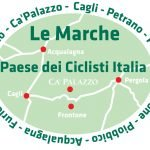 Fietsverhuur Ca'Palazzo Giant Bike Rental