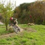 Mini Bike Park Ca'Palazzo